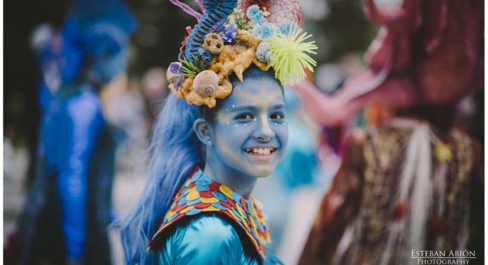 Carnaval de Trebujena